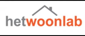woonlab